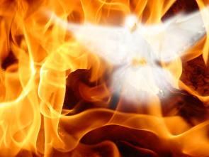 Holy Spirit how to be led