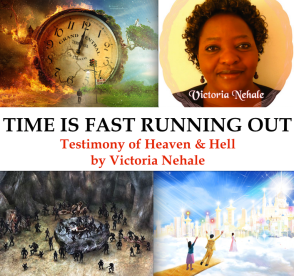 Time is fast running out