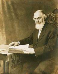 Svedkovia Jehovovi Charles Taze Russell v pekle