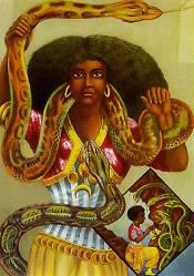 metres snake ženy prostitúcia