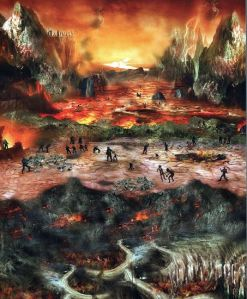 Panoramic_View_of_Hell