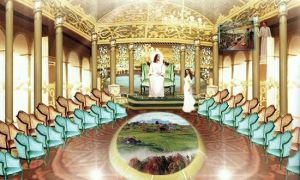 Confrence_Room_in_Heaven