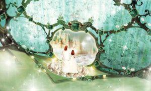 Entrance_into_Heaven