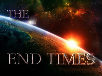 Image result for END TIMES PICS