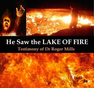 Lake of Fire 1